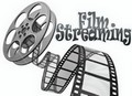 Film lesbien en streaming