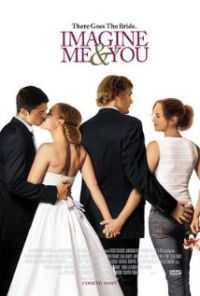 DVD Imagine Me & You