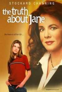 DVD The Truth About Jane