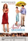 DVD April's Shower