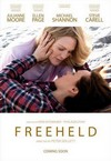 DVD Freeheld (2015)