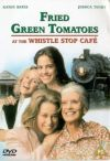 DVD Fried Green Tomatoes