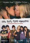 DVD Itty Bitty Titty Committee