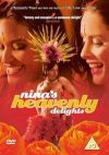 DVD Nina's Heavenly Delights