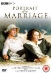 DVD Portrait of a Marriage