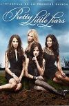 DVD Pretty Little Liars