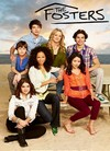 DVD The Fosters