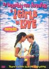 DVD The Incredibly True Adventure of Two Girls in Love