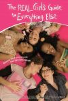 DVD The Real Girl's Guide to Everything Else