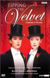 DVD Tipping the Velvet