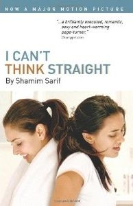 Livre I Can't Think Straight