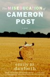 Livre The Miseducation of Cameron Post